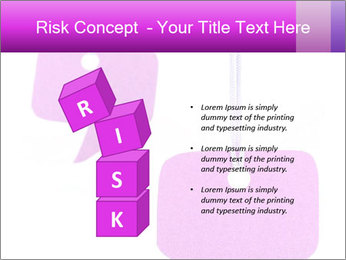 0000082819 PowerPoint Template - Slide 81