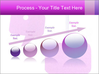 0000082819 PowerPoint Template - Slide 87