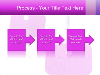 0000082819 PowerPoint Template - Slide 88