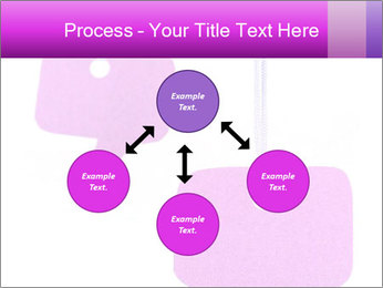 0000082819 PowerPoint Template - Slide 91
