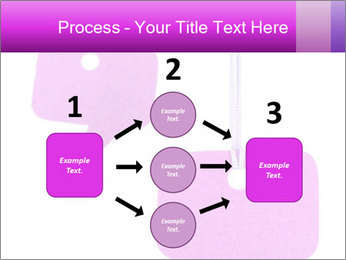 0000082819 PowerPoint Template - Slide 92