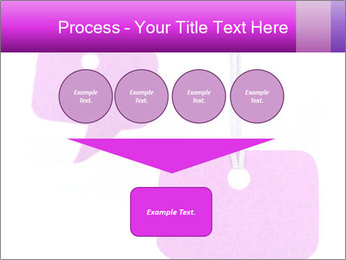 0000082819 PowerPoint Template - Slide 93