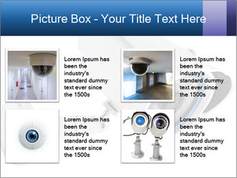 0000082820 PowerPoint Templates - Slide 14