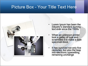 0000082820 PowerPoint Templates - Slide 20