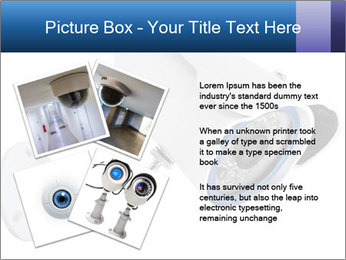 0000082820 PowerPoint Templates - Slide 23