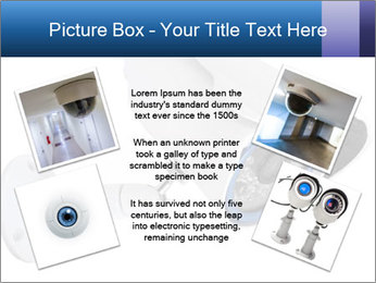 0000082820 PowerPoint Templates - Slide 24