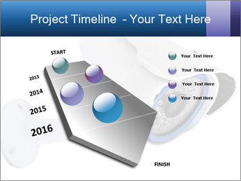 0000082820 PowerPoint Templates - Slide 26