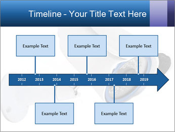 0000082820 PowerPoint Templates - Slide 28