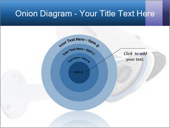 0000082820 PowerPoint Templates - Slide 61