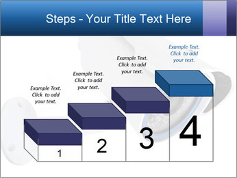 0000082820 PowerPoint Templates - Slide 64