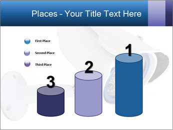 0000082820 PowerPoint Templates - Slide 65