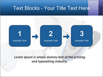0000082820 PowerPoint Templates - Slide 71