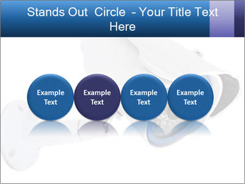 0000082820 PowerPoint Templates - Slide 76