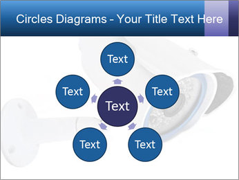0000082820 PowerPoint Templates - Slide 78