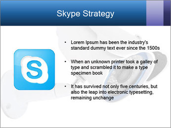 0000082820 PowerPoint Templates - Slide 8
