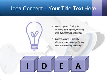 0000082820 PowerPoint Templates - Slide 80