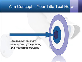 0000082820 PowerPoint Templates - Slide 83