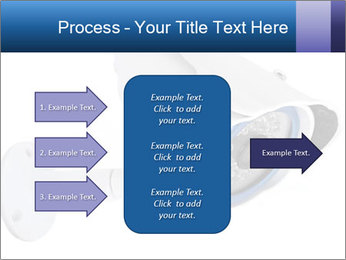 0000082820 PowerPoint Templates - Slide 85