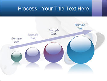 0000082820 PowerPoint Templates - Slide 87