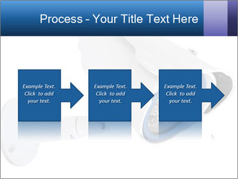 0000082820 PowerPoint Templates - Slide 88