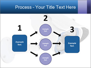 0000082820 PowerPoint Templates - Slide 92