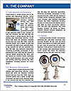 0000082820 Word Templates - Page 3