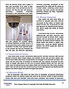 0000082820 Word Templates - Page 4