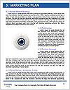 0000082820 Word Templates - Page 8