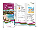0000082821 Brochure Template