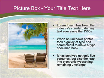 0000082821 PowerPoint Template - Slide 13