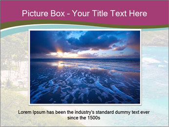 0000082821 PowerPoint Template - Slide 15