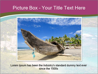 0000082821 PowerPoint Template - Slide 16