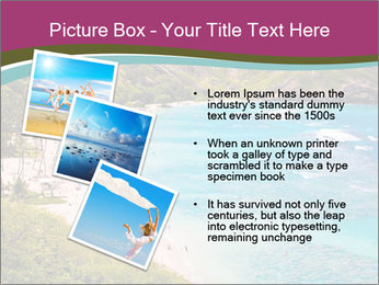 0000082821 PowerPoint Template - Slide 17