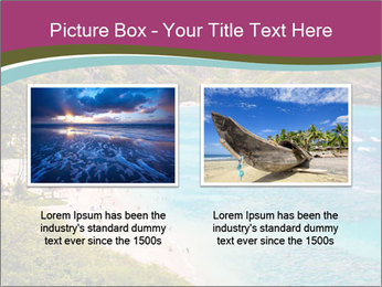 0000082821 PowerPoint Template - Slide 18