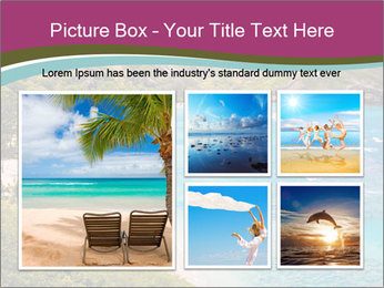 0000082821 PowerPoint Template - Slide 19