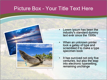 0000082821 PowerPoint Template - Slide 20