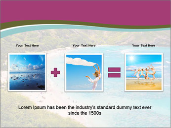 0000082821 PowerPoint Template - Slide 22