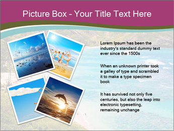 0000082821 PowerPoint Template - Slide 23