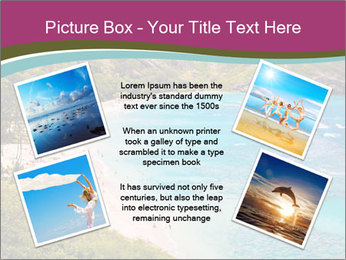 0000082821 PowerPoint Template - Slide 24