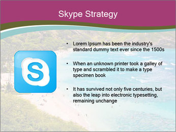 0000082821 PowerPoint Template - Slide 8