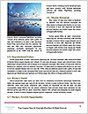 0000082821 Word Template - Page 4