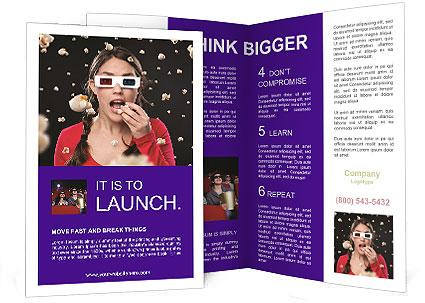 0000082822 Brochure Templates