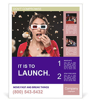 0000082822 Poster Templates
