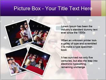 0000082822 PowerPoint Templates - Slide 23