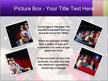 0000082822 PowerPoint Templates - Slide 24