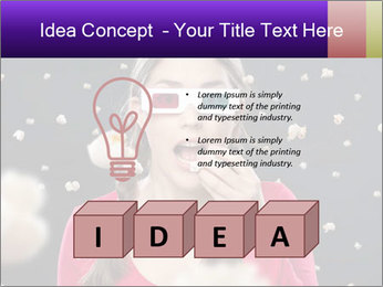 0000082822 PowerPoint Templates - Slide 80