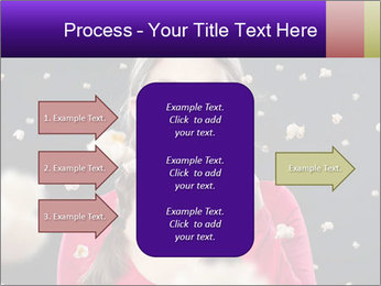 0000082822 PowerPoint Templates - Slide 85