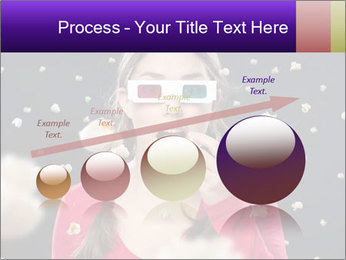 0000082822 PowerPoint Templates - Slide 87