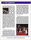 0000082822 Word Templates - Page 3