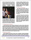 0000082822 Word Templates - Page 4